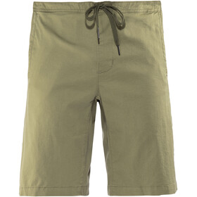 Black Diamond Notion Shorts Men Burnt Olive